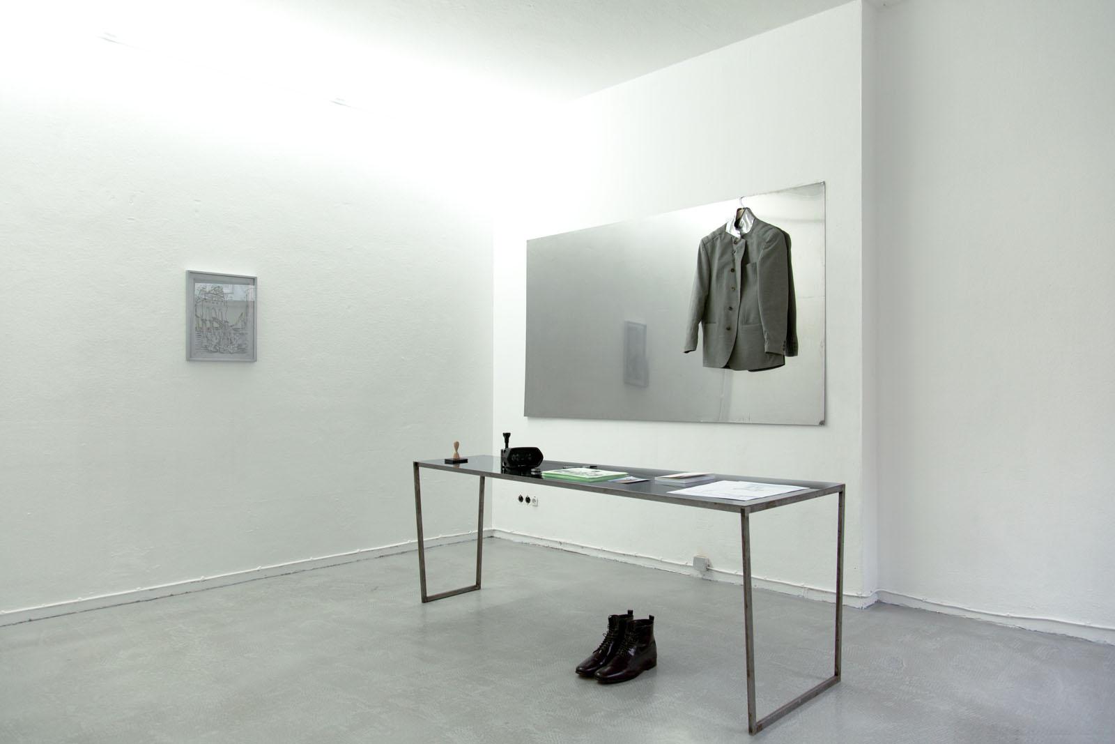 nikoabramidis_hybris_illusion_fotojakobwiessner