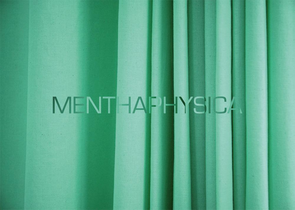 Menthaphysica_web