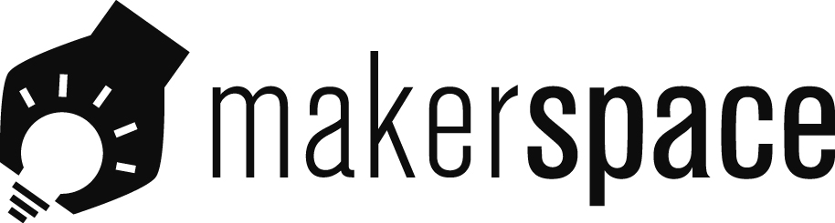 logo_makerspace_sw