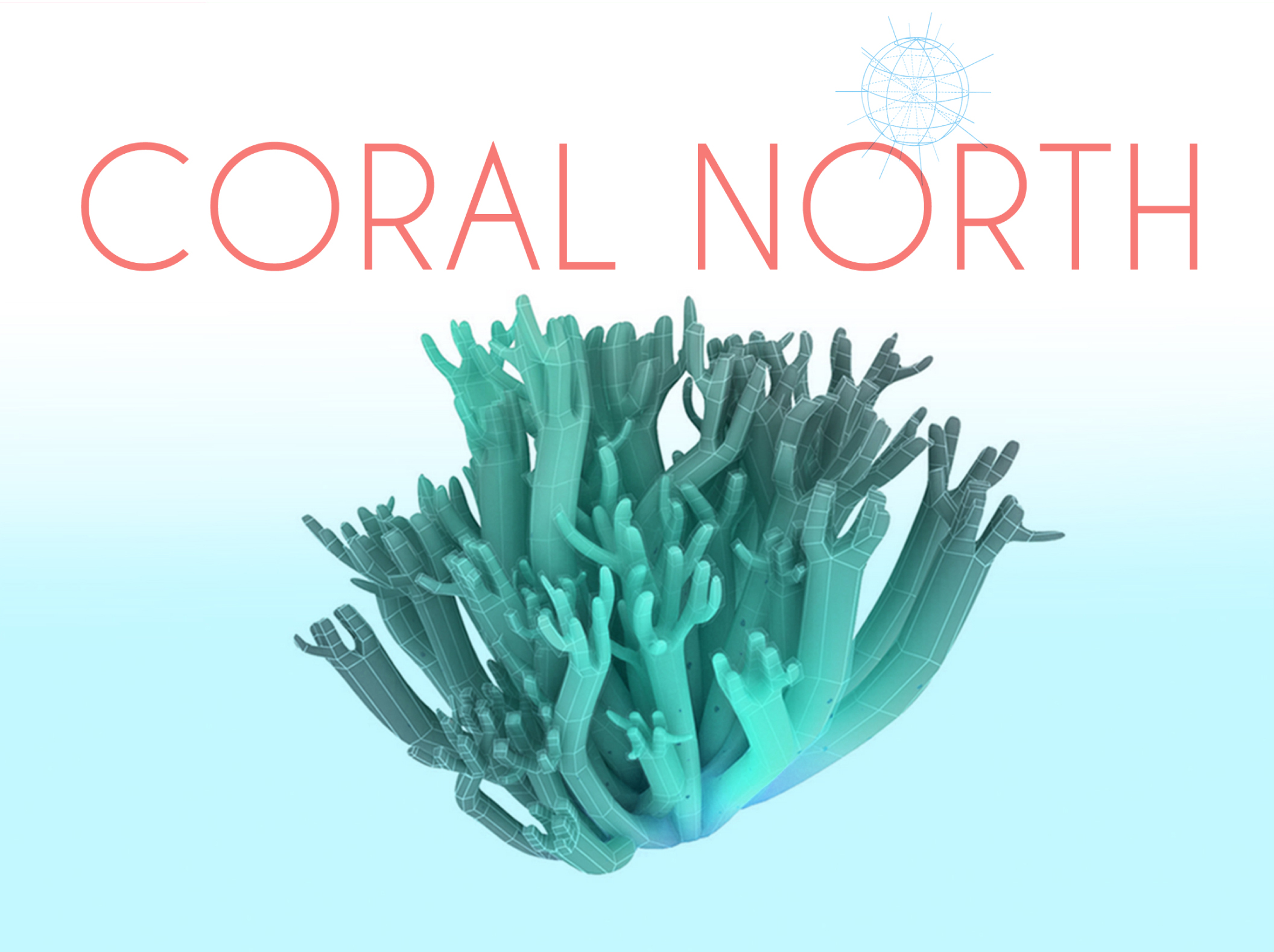 coral_north_flyer
