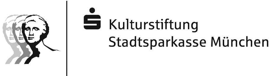 Logo_Kulturstiftung_sskm_sw