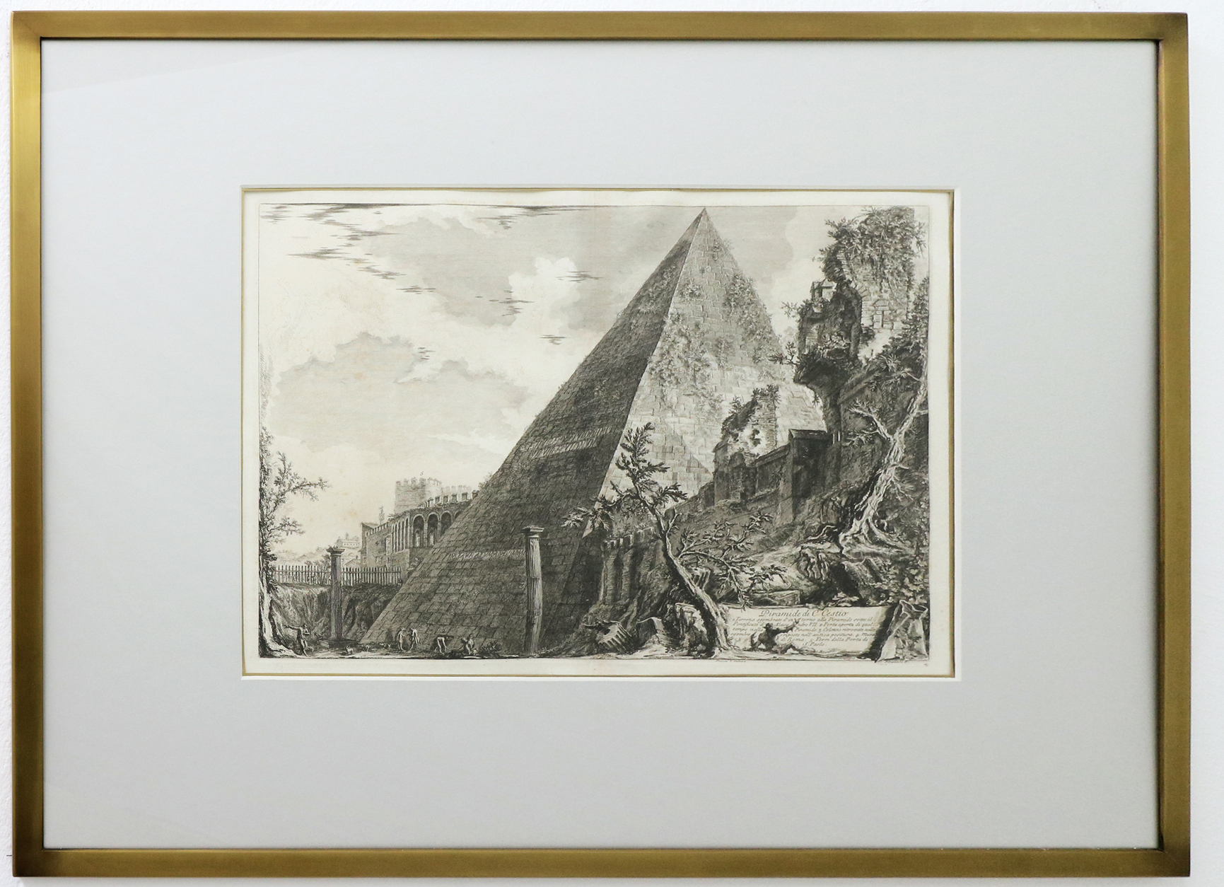 menthaphysica_easyupstream_giovanni_battista_piranesi_vedute_roma